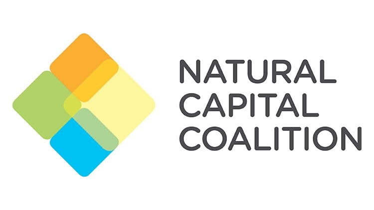 Consciam is proud to become a Natural Capital Coalition organisation
