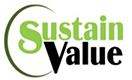 sustain-value