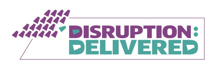 Consciam partners with the Global Good Awards for Disruption:Delivered webinars