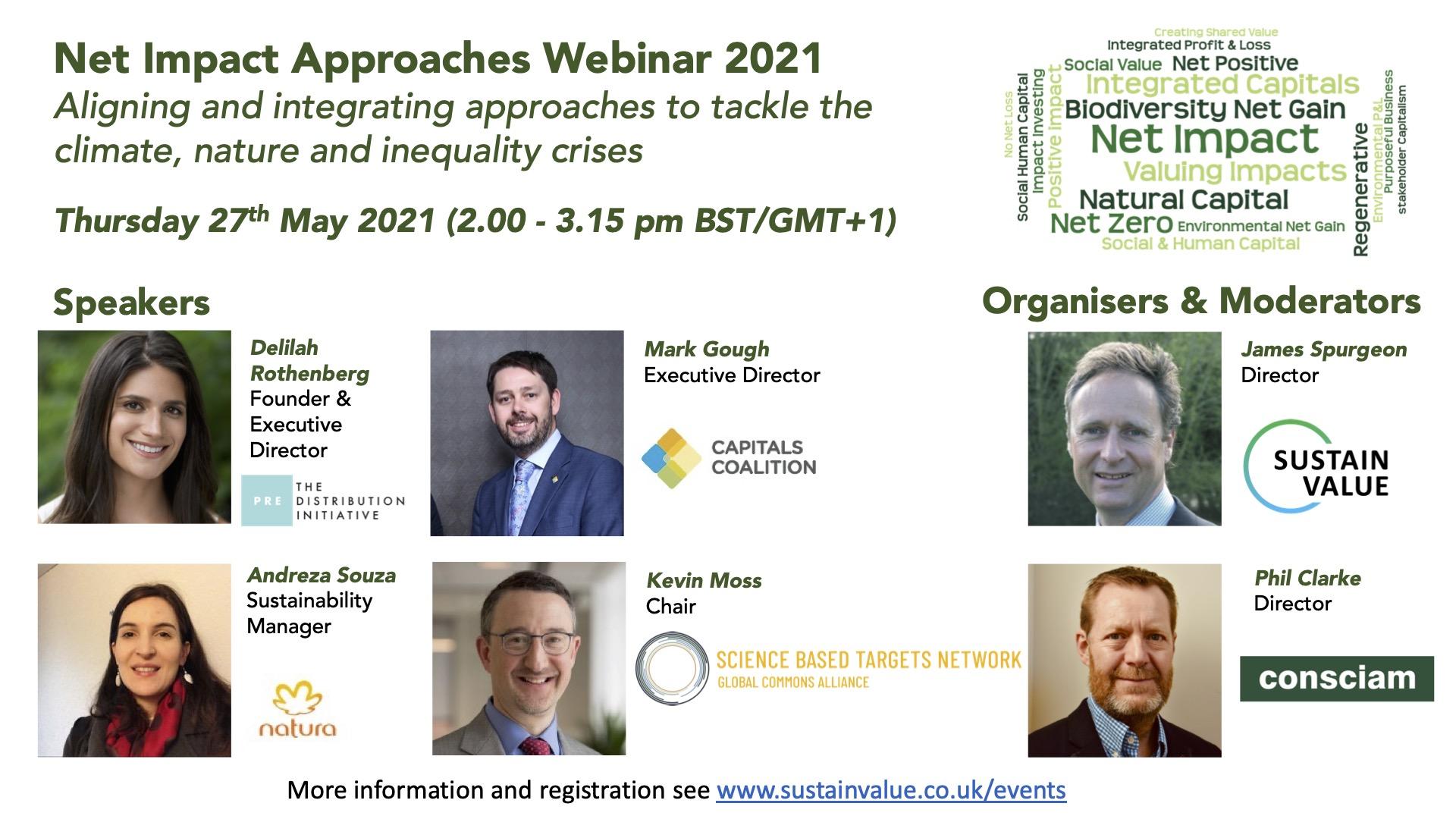 NIA-2021-Webinar-event-image