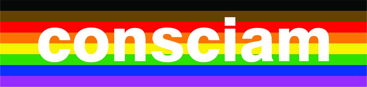CONSCIAM-pride-1